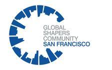 San Francisco Global Shapers logo