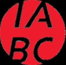 International Association of Business Communicators (IABC) Asia Pacific logo