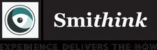Smithink logo