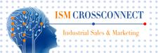 ISM CrossConnect logo