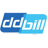 DDBill International Singapore Pte Ltd logo