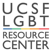 LGBTQI Health Forum