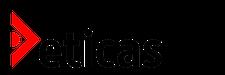 Eticas logo