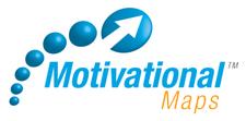 Motivational Maps Limited logo