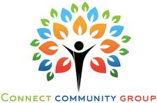 Connect Community Group logo