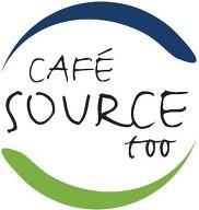 Yillhoose Bar at Cafe Source Too logo