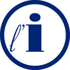Superb Lu0027IMMOBILIARE.COM Logo