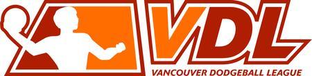 VDL Advanced Skills Clinic