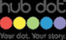 Hub Dot Madrid logo