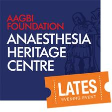 The Association of Anaesthetists  logo