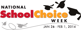 School Choice: Better Education at Lower Cost