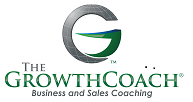 Brad Schneider - The Growth Coach of Central Ohio logo