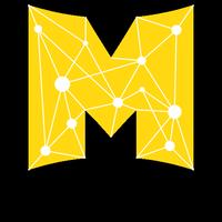 MHacks III