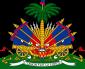 Haiti's Independence Day Celebration