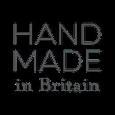 Handmade in Britain logo