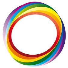 Forum für ganzheitliches Wohlbefinden e. V. logo