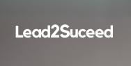 Lead2Succeed logo