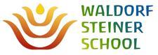 The Waldorf Steiner School logo