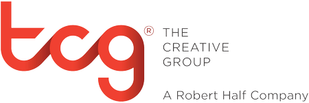 2014 Salary Spotlight with The Creative Group