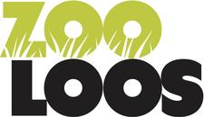 ZooLoos logo