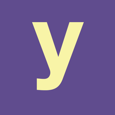YOUNG SESSIONS logo