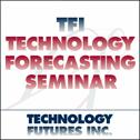 TFI Technology Forecasting Seminar