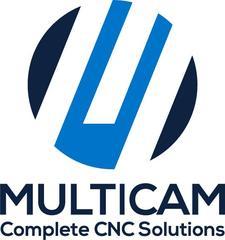 MultiCam, Inc. logo