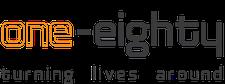 Katie Gardiner logo
