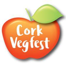 Vegfest Ireland logo