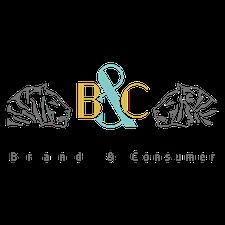 Brand & Consumer Technologies logo