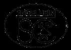 TSC Ingelheim e.V, logo