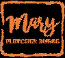Mary Fletcher Burke Dip Acu logo