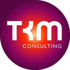 Tkm Consulting logo