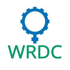 Women in Resource Development Corporation (WRDC) logo