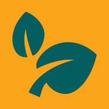 AGRI COOPERATIVE EUROPE U.A. logo