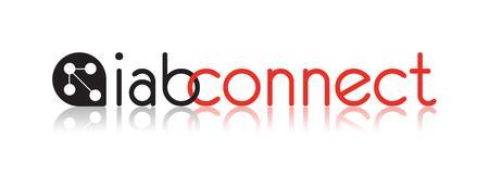 IAB Connect 2014