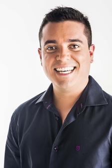 Jorge Sabino  logo