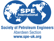 SPE Aberdeen presents Another Perspective on Risk...