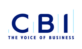 CBI NI Annual Dinner - 10 April 2014