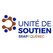 Unité de soutien SRAP du Québec - Université de Sherbrooke - Réseau-1 Québec logo