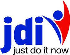 JDI Business Coaching Ltd logo