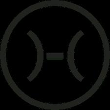 Helix Legal logo