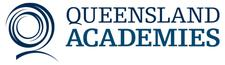Queensland Academies logo