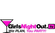 GirlsNightOut.tv logo