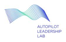 Autopilot Leadership Lab Limited logo