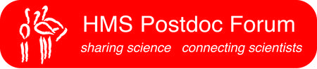 Postdocs on the Front Lines: the Future of the...