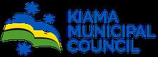 Kiama Municipal Council  logo