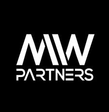 MW Partners logo