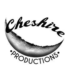 Cheshire Productions logo