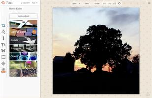 Digital Design: Prepping Photos for Print